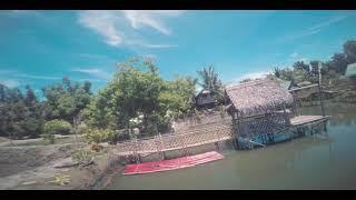 Hidden Paradise   fpv freestyle Philippines   Bacsil, Paoay Ilocos Norte