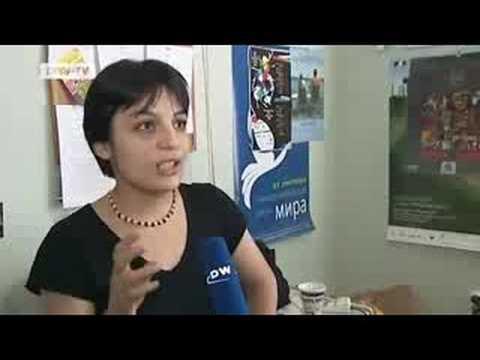 Bubnovskaya Osteochondrose Video