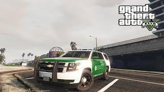 gta 5 suv police patrol - 免费在线视频最佳电影电视节目 - Viveos Net