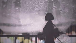 Sad and Beautiful Piano & Instrument - Naruto Shippuden OST 3【BGM】