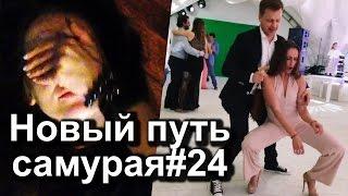 секс скандал в челябинске-см2