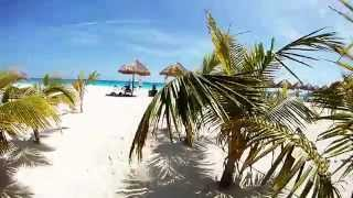 preview picture of video 'GoPro HERO: Cancun Mexiko Trip March 2014 1080p'