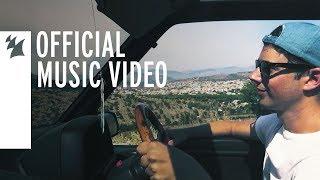 Dave Winnel - Ksamil (Official Music Video)