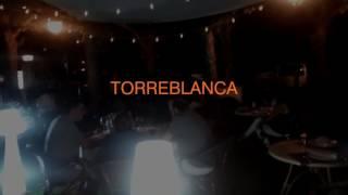 Cena y música en directo