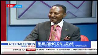 Building on Love: Hurdles affecting modern Marriages