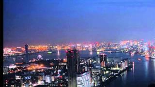 Nujabes - Shiki No Uta - Instrumental (High Quality Mp3) (HQ)