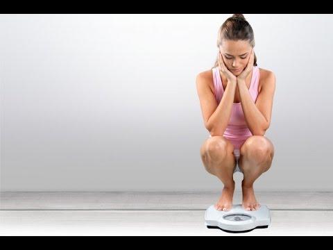 Adalah mungkin untuk menurunkan berat badan dengan Vibroplatformy