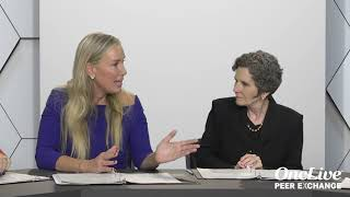 HER2+ Breast Cancer: Neratinib's Role as Adjuvant Therapy