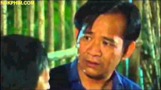 Hài Tết 2014 - Tết Lo Phết - Quang Tèo, Giang Còi, Quốc Anh, Hán Văn Tình Part 5