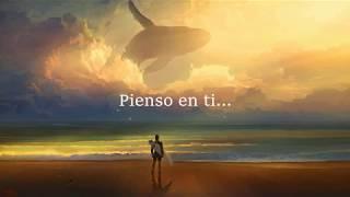 Coldplay Always In My Head   Traducción (Español).