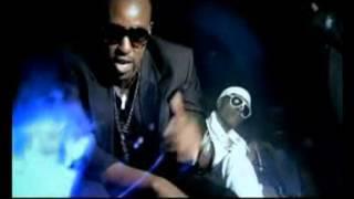 Movie Star - AK47 Ft. Chameleon & Atlas New Ugandan Music 2011 Djsalimax