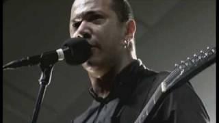Danko Jones - Don't Fall In Love [Live] 08