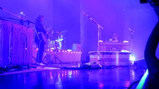 """Jenny Lewis """"Wasted Youth"""" Live @ House Of Blues Boston, MA 10 25 19"""