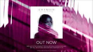 Cherish - Self Destruction (High Quality Audio)