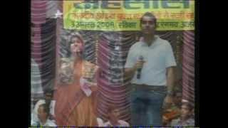 Nazron Se Kah Do  Doosra Aadmi 1977 Kishore & Lata   Kala Ankur   Aneesh Jain & Vaishali Roy