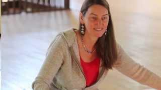 Dorit Brauer - Cross the Bridge into your Brilliant Future