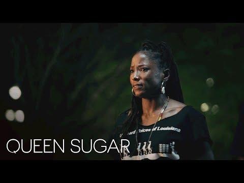 Queen Sugar Season 2 Promo 2