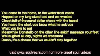 702 - Star (with lyrics)