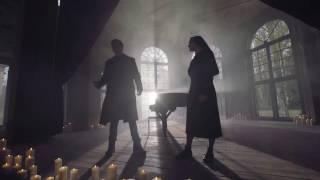 Patric Scott & Sister Suor Cristina - Hallelujah (Official Music Video)