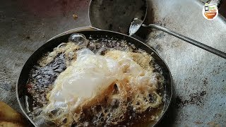 GOKIL BANGET !!! TAHU GIMBAL DILLA RASANYA SUPER ENAK | KULINER JOGJA STREET FOOD #BikinNgiler
