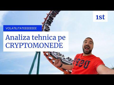 Bitcoin trader review românia