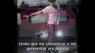 Chris Brown - Lucky me [ legendado - traduzido ]