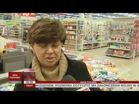 Kup żeński patogen Mohylew