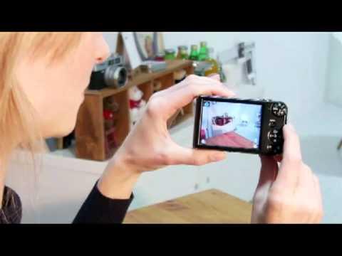 Camara Digital Samsung PL170 #16