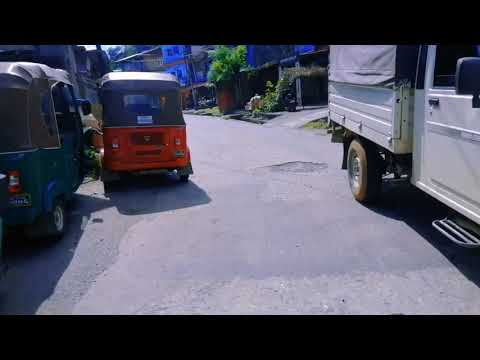 Guf suf vlog _with nearest brother -