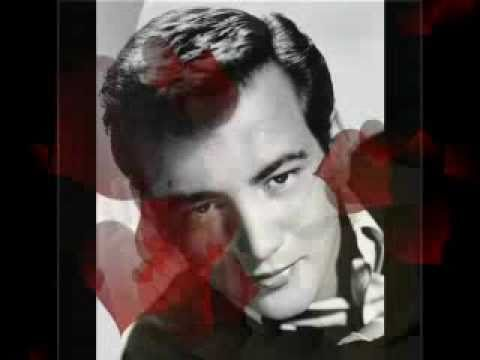 Irresistible You (1961) (Song) by Bobby Darin