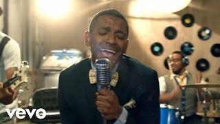 Lloyd - Dedication To My Ex (Miss That) (Explicit) ft. Lil Wayne, André 3000