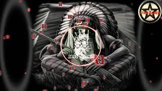{DJ HIRESH}_24 Apache remix_BIRTHDAY TREAT_👑king maker official 👑