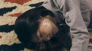 山崎あおい「ivy(アイビー)」MUSIC VIDEO