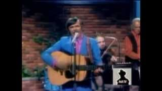 Johnny Paycheck & the Wilburn Brothers - (Don't Take Her) She's All I Got