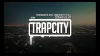Nhạc HipHop Remix hay nhất mọi thời đại - Thanh Lịch DJ