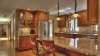 154 Stable Road, Milford, NH 03055