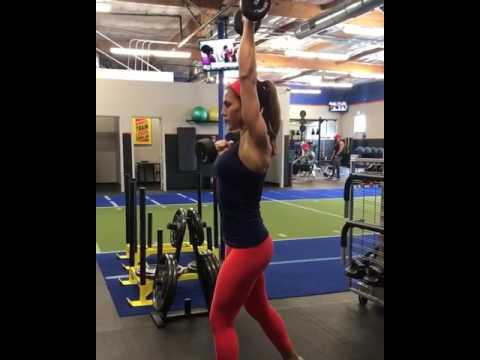 Les meilleurs exercices physiques pour les puissances