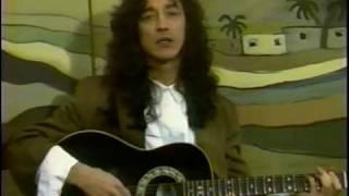 Jan Borysewicz - Witaj W Kraju Mikołaju