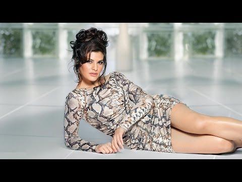 Jacqueline Fernandez Hot & Sexy Pics HD