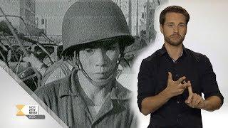 Der Vietnamkrieg erklärt | Historische Ereignisse mit Mirko Drotschmann