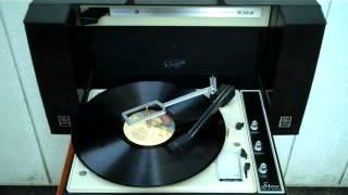 Donna Summer - Summer Fever (LP)