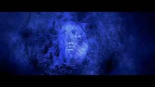 Μέγας Aλέξανδρος-(Alexander the Great)