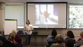 Managing and Understanding Behavior Problems in Patients with Dementia