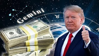 TOP 5 The World's RICHEST People Have Which GEMINI Zodiac Sign