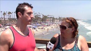 Meet the Dumbest People in California
