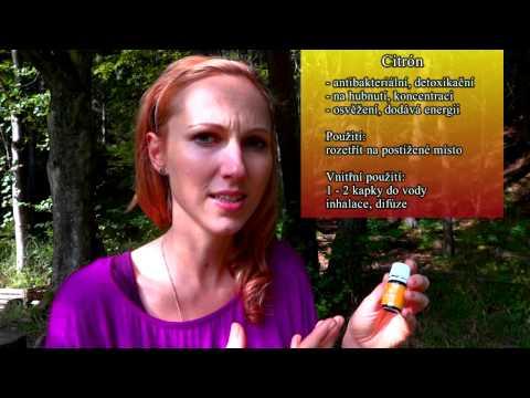 Bajka Simon proti stárnutí lektvarů 4