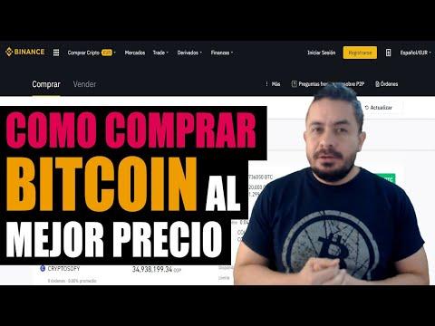 Bitcoin free nėra indėlio
