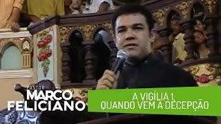 MARCOS DO VIDEO FELICIANO BAIXAR PREGAO PASTOR DE