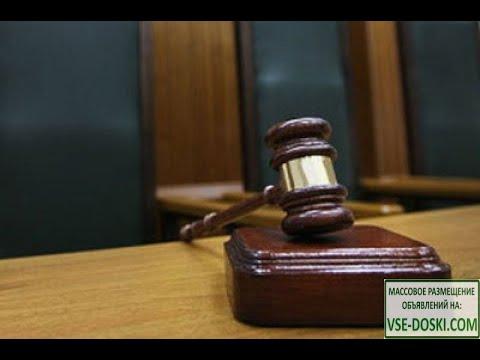 КАС РФ, Глава 5, Представительство в суде, Статья 54, Ведение административных дел в суде через пре