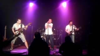 Video Lysice - 20.4.2012
